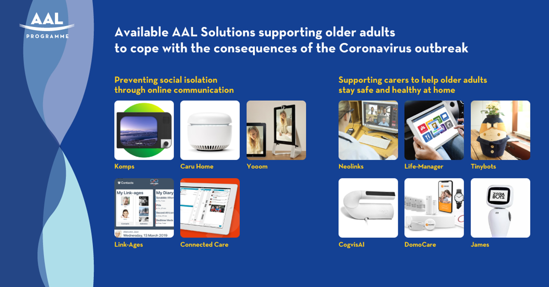 pic-aal-solutions